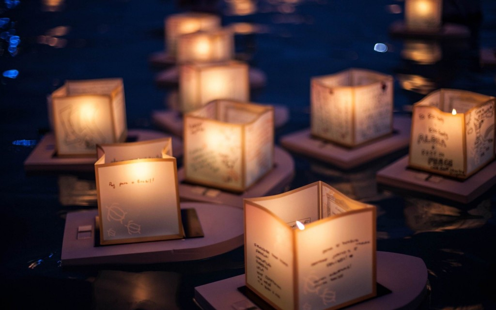 lanterns-paper-candles-lantern-festival-night-wallpaper-hd-desktop