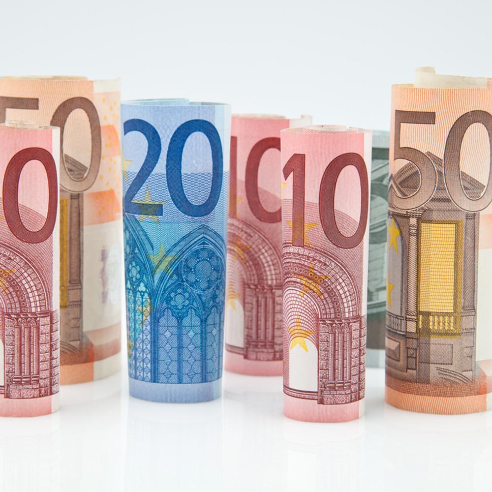 rituel-argent-fortune