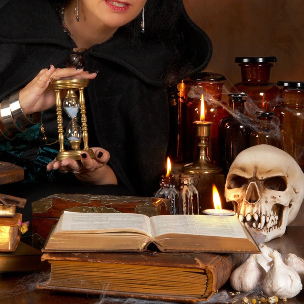 rituel-chamane-voudou-sorcier