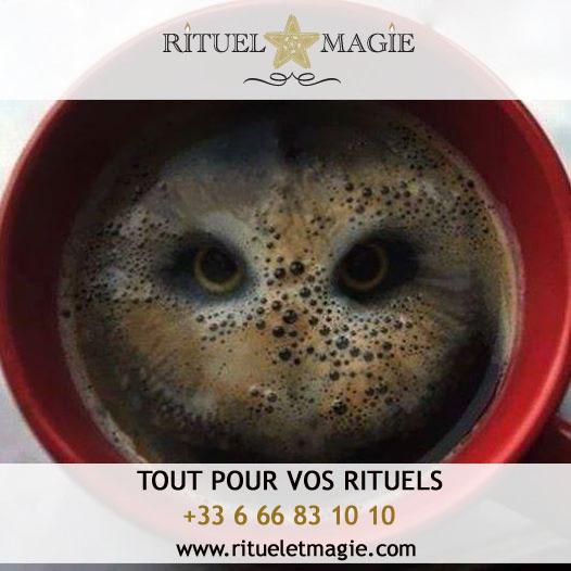ritueletmagie-8 copy