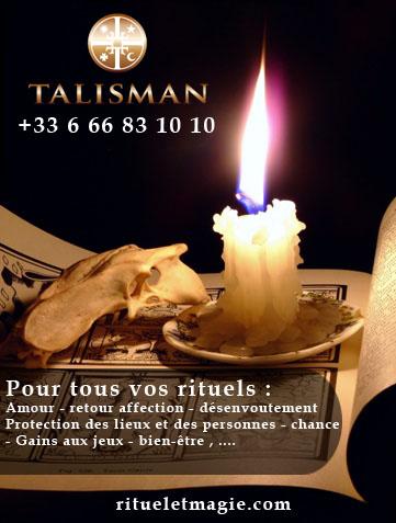talisma-rituel-et-magie