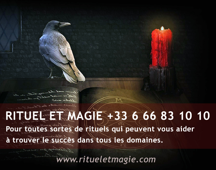 banniere-2-ritueletmagiecom copy