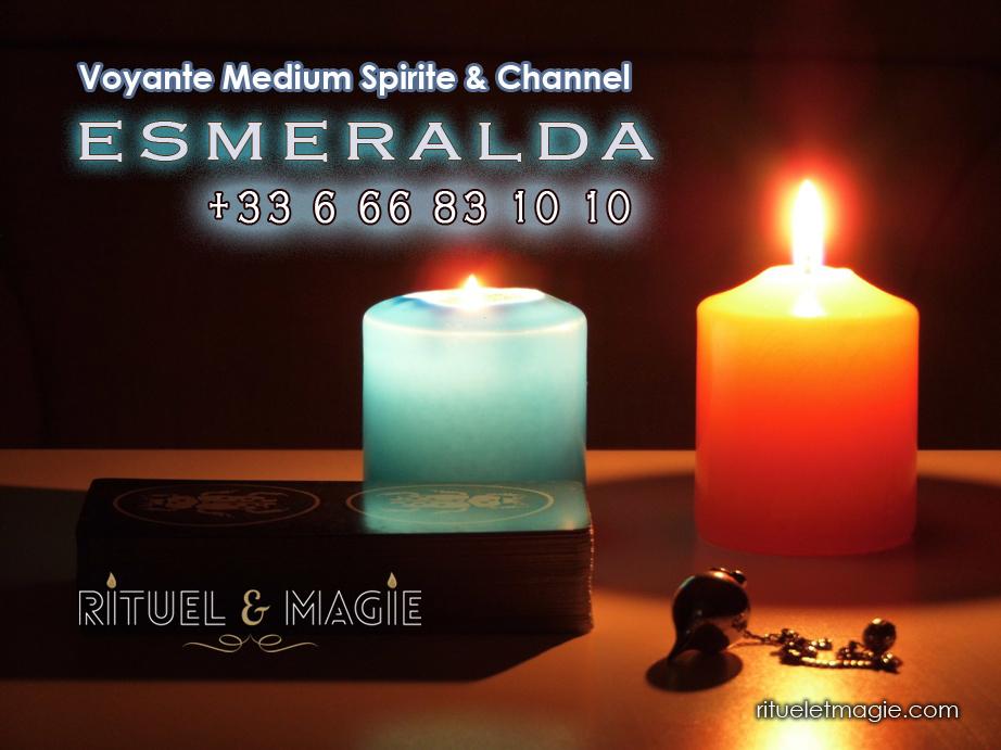 rituel de magie blanche pdf