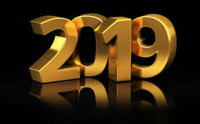 rituel&magie 2019