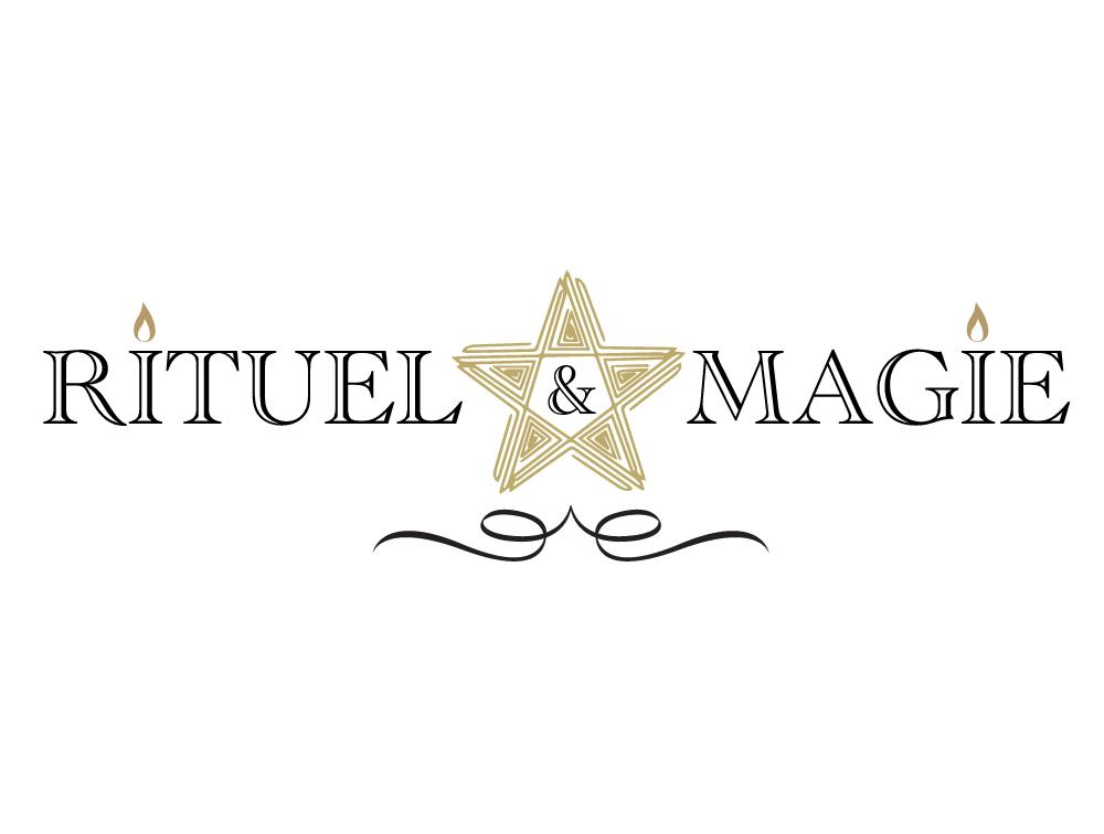 rituel-et-magie