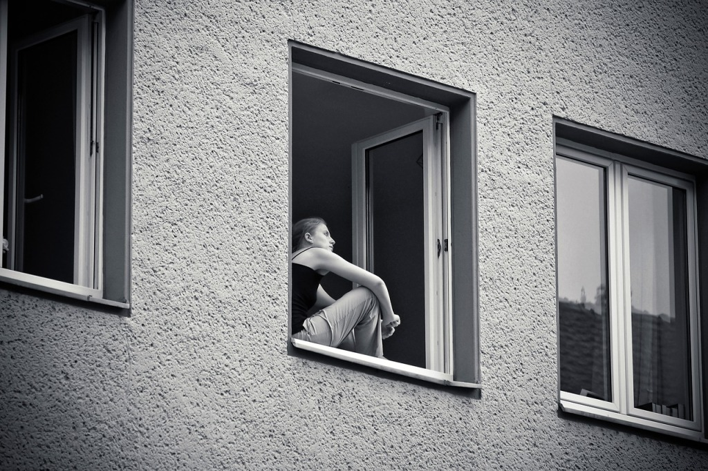 window-2575510_1280
